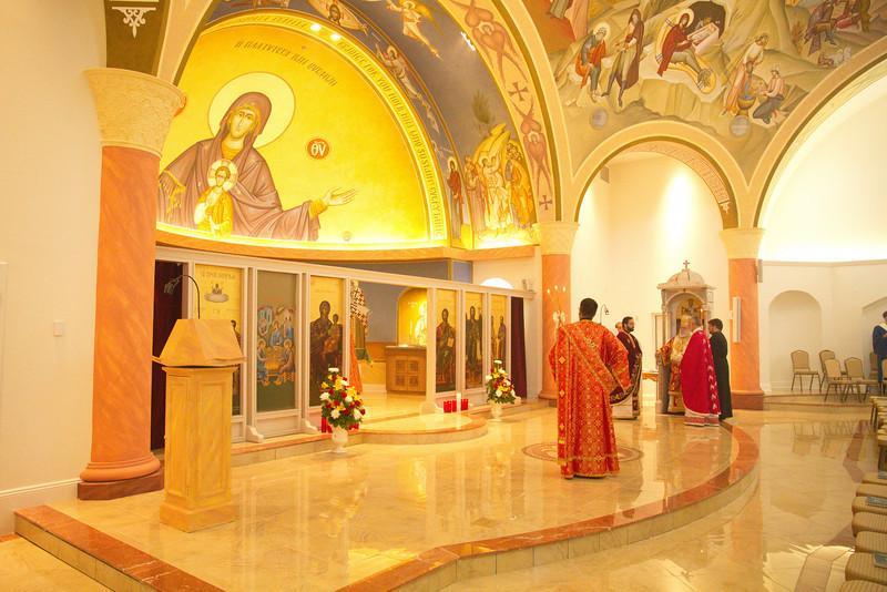 2013-06-23-Pentecost_174.jpg
