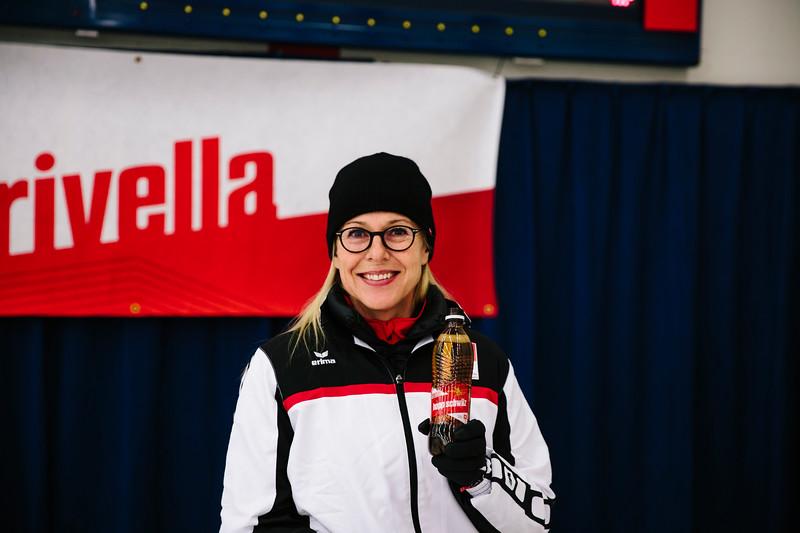 Paralympic_Pressekonferenz_Curlinghalle_rivella-21.jpg