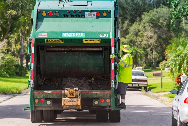 WastePro Sarasota  (243 of 409).jpg