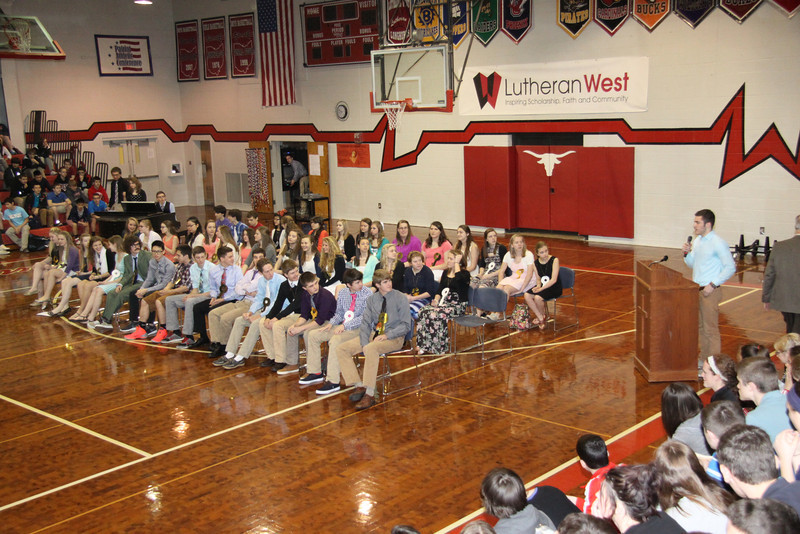 Lutheran-West-High-School-National-Honor-Society-April-2014-IMG_0029.JPG
