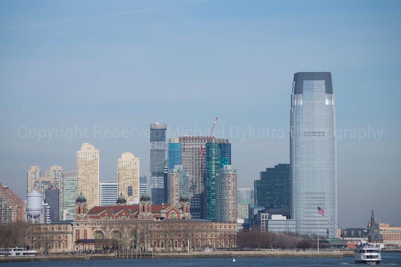 NYC-38.jpg