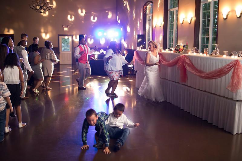 Laura & AJ Wedding (1324).jpg