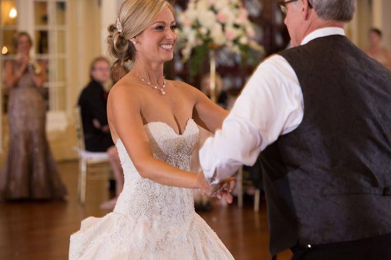 Meredith Wedding JPEGS 3K-949.jpg