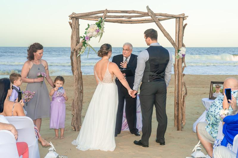 VBWC FRAN 09142019 Wedding Image #44 (C) Robert Hamm.jpg