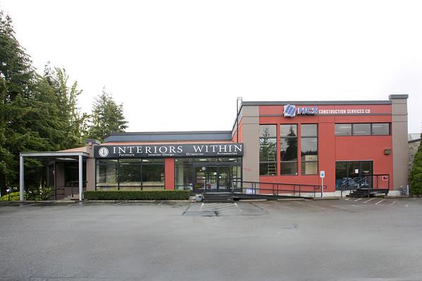 Sturtevants New Store Before 9_3_2016