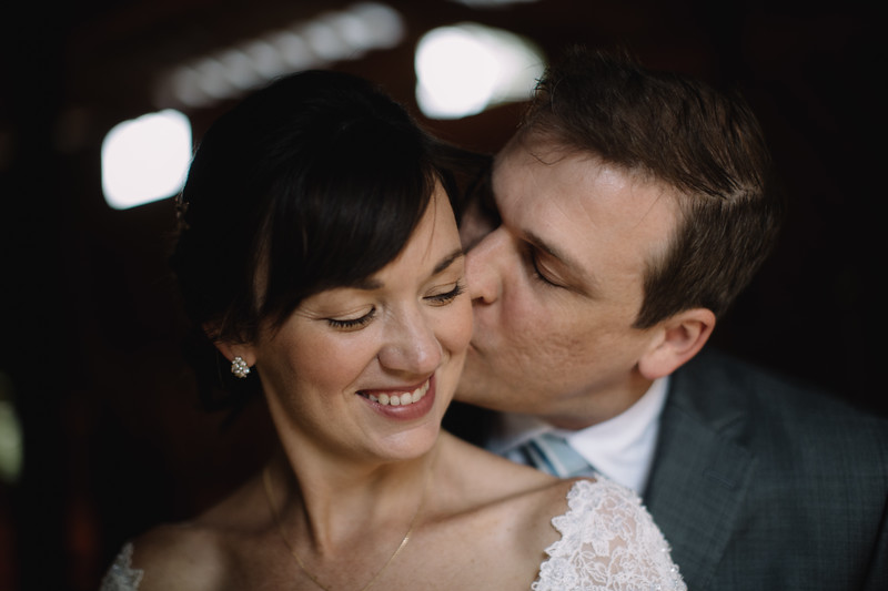 Carol & Will's Wedding_220.jpg