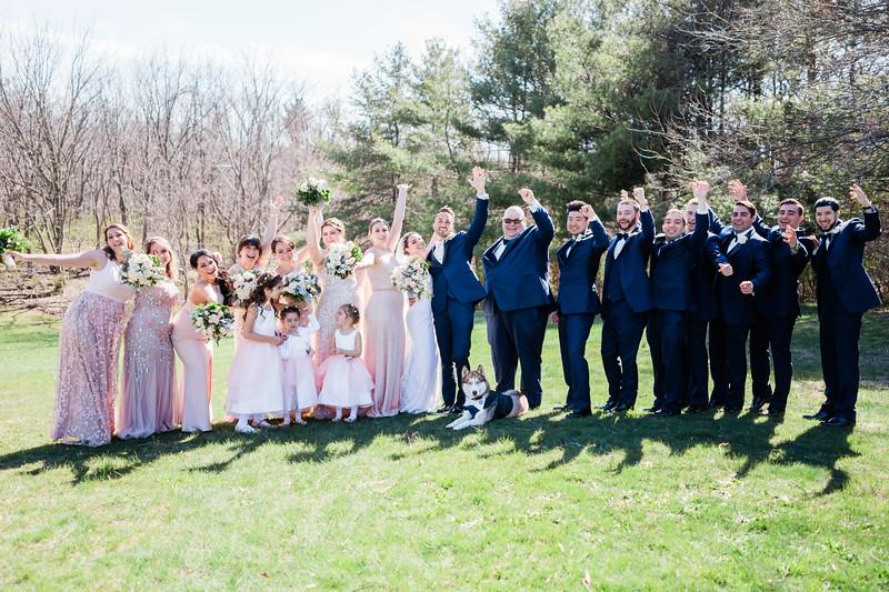 05 Bridal Party-049.jpg
