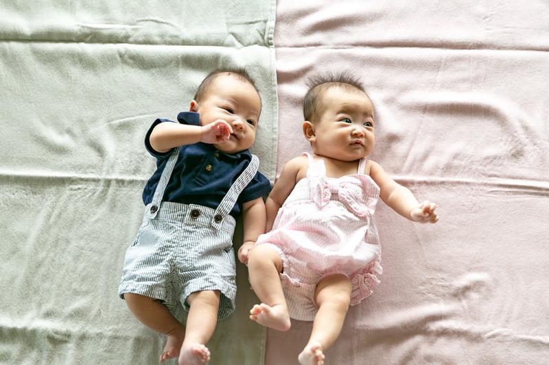 su_twins-44.jpg