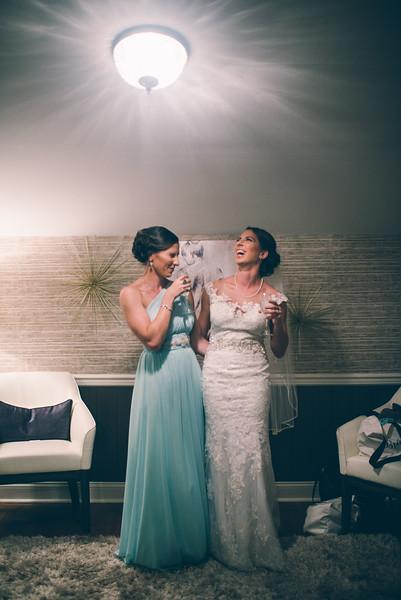 Philadelphia Wedding Photographer - Bernreuther-242.jpg