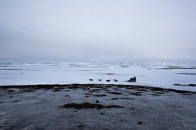Iceland 2018 hi res