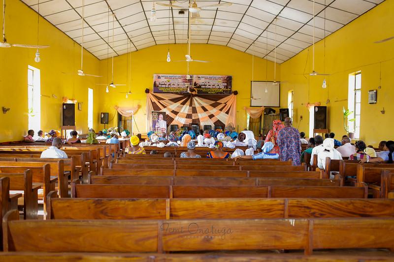 Adeyemo-27.jpg