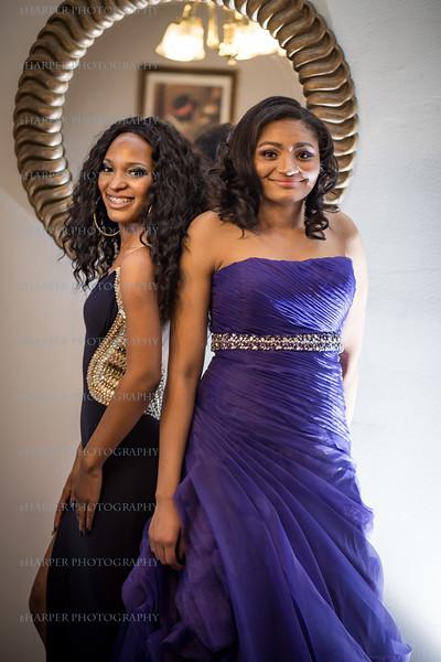RHS Prom 18