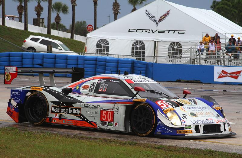 5588-Seb16-Race-#50DP.jpg