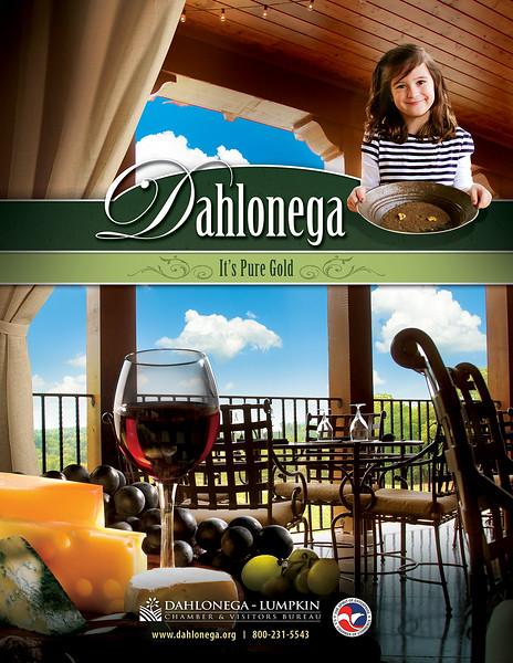Dahlonega NCG 2016 Cover (3).jpg