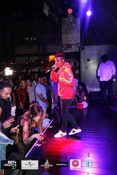 BET_Afropolitan LA_Afterparty-0464.JPG