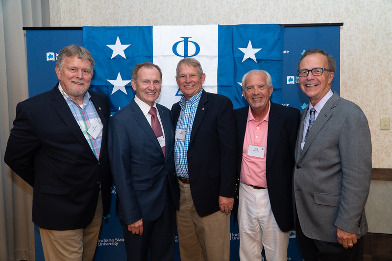 Sept14th2019-PhiDeltaTheta50thCelebration-7248.jpg