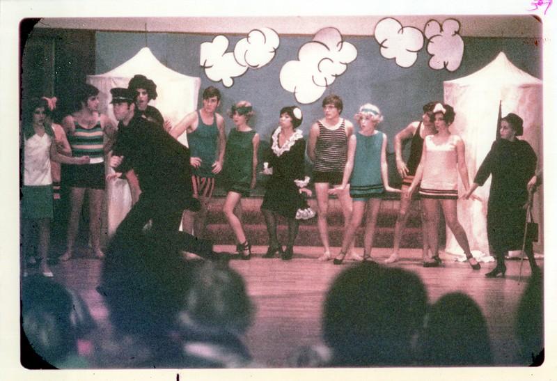 Dance_0788_a.jpg
