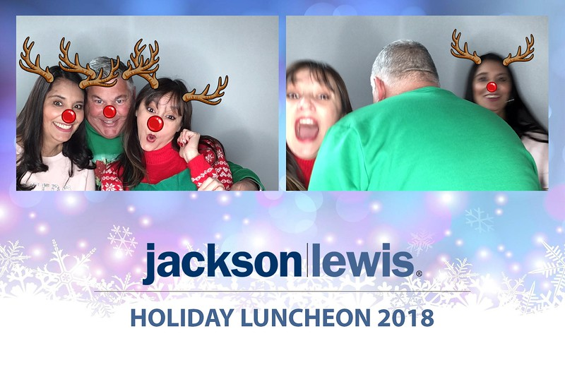 Jackson_Lewis_Holiday_Luncheon_2018_Prints_ (18).jpg
