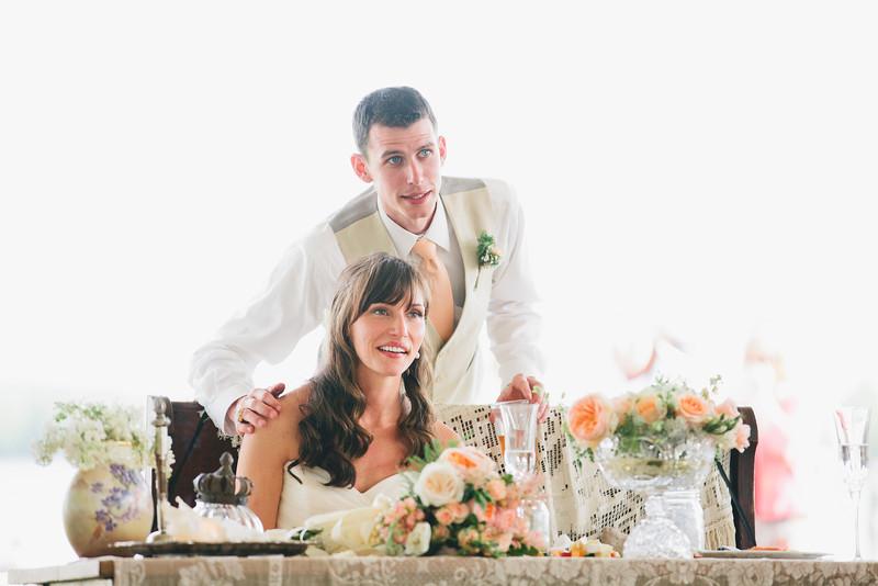 Jessica Todd_Wedding-0720.jpg