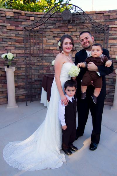 Matt and Unica Wedding 521-Edit.jpg