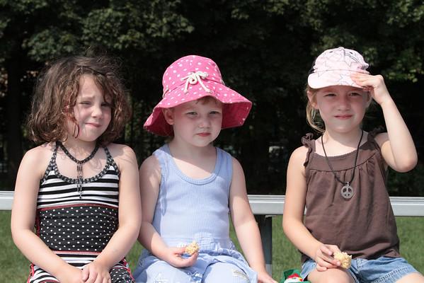 2010.08.29-RealWilmette-Kids