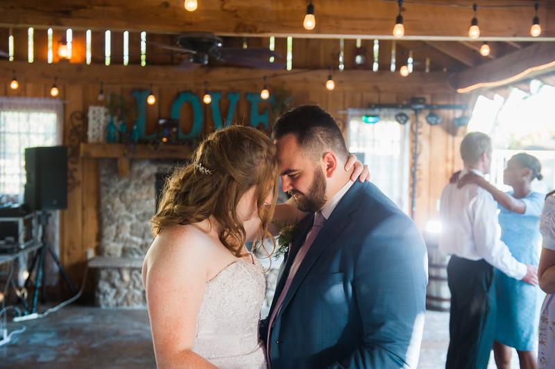 Kupka wedding photos-939.jpg