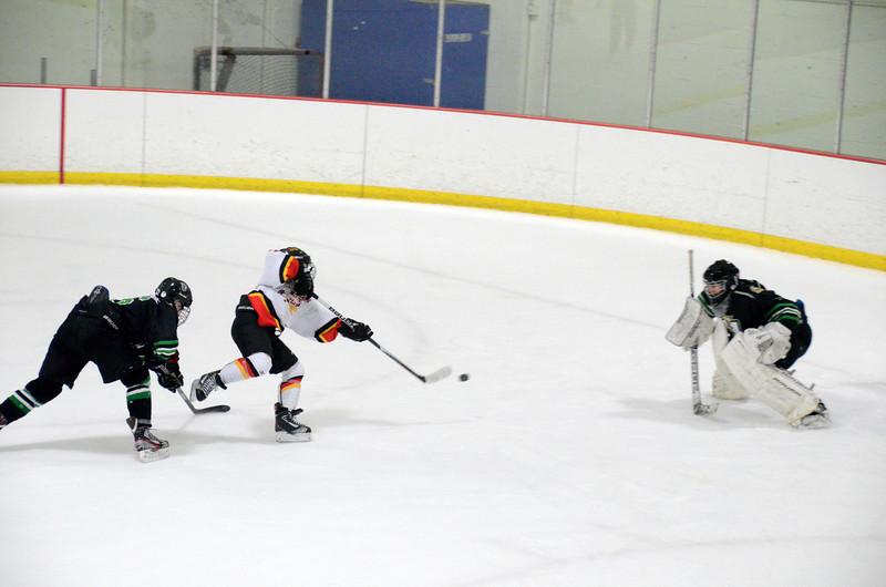 140111 Flames Hockey-209.JPG