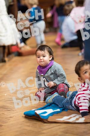 Bach to Baby 2018_HelenCooper_Clapham-2018-03-16-28.jpg