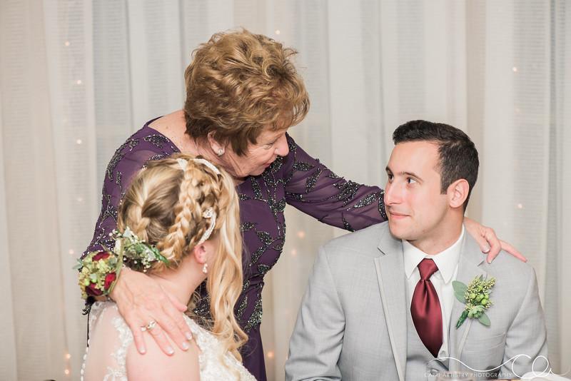 Adam and Megan Wedding-771.jpg