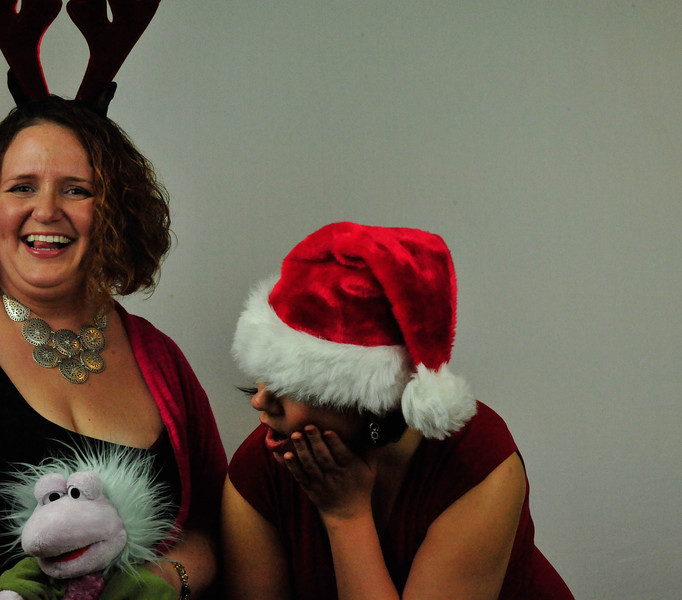 Holiday Party 2012 (281 of 510).jpg
