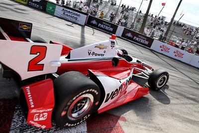 2014 Long Beach GP