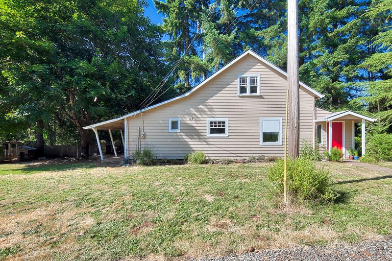 Pastenes-Photography-2017-07-18-23349 S Highway 213, Oregon City, OR 97045-10.jpg