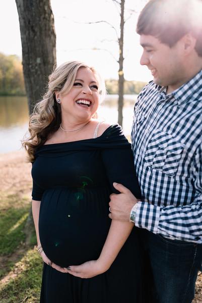 Christina Maternity - 39 - _ADP5794.jpg