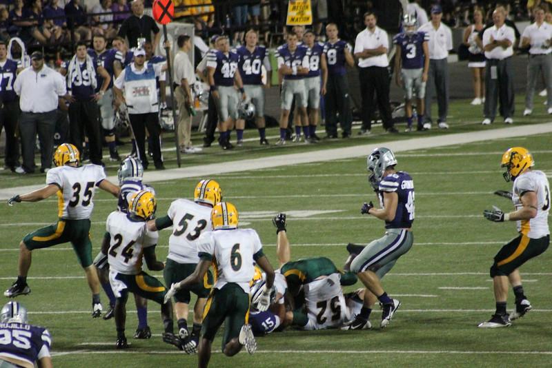 2013 Bison Football - Kansas State 542.JPG