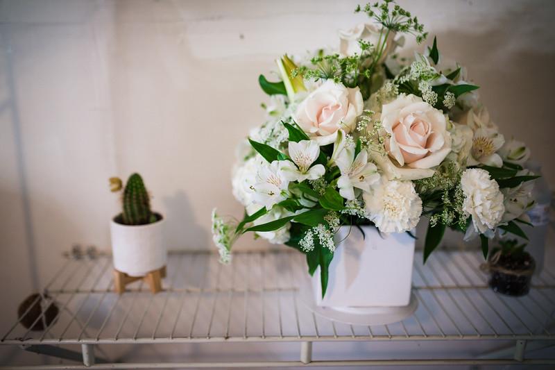 CARZO - 2020 MICRO WEDDING - 14.jpg