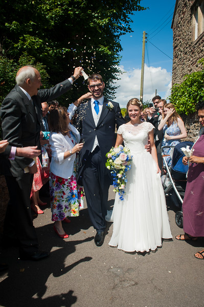 607-beth_ric_portishead_wedding.jpg