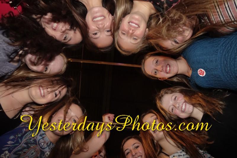 YesterdaysPhotos.com-DSC01555.jpg