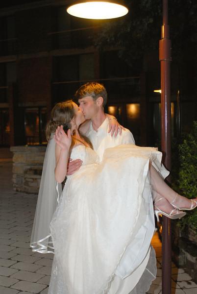 BeVier Wedding 826.jpg