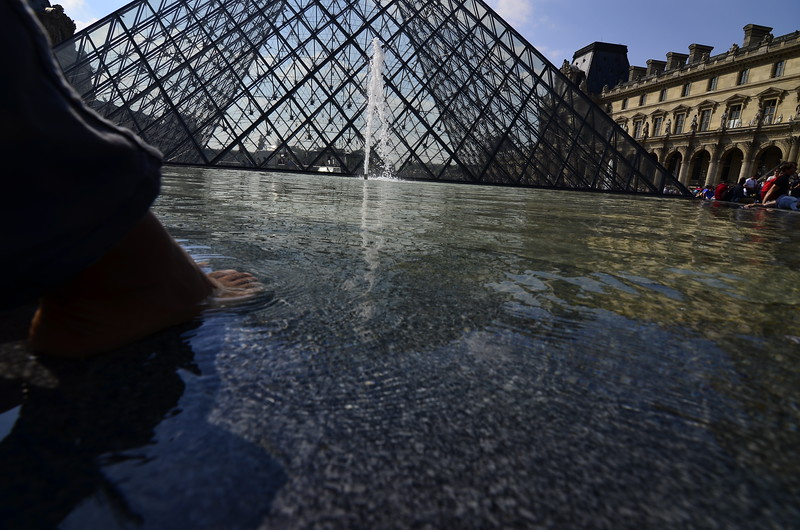 Paris Day 1-126.JPG