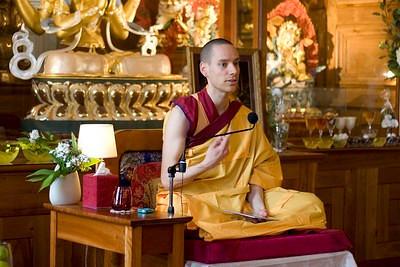 25 And Gen Eupam+® guided us in Tara self generation meditation..jpg