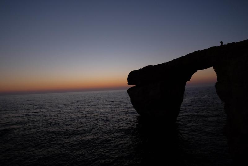 Malta-160819-46.jpg
