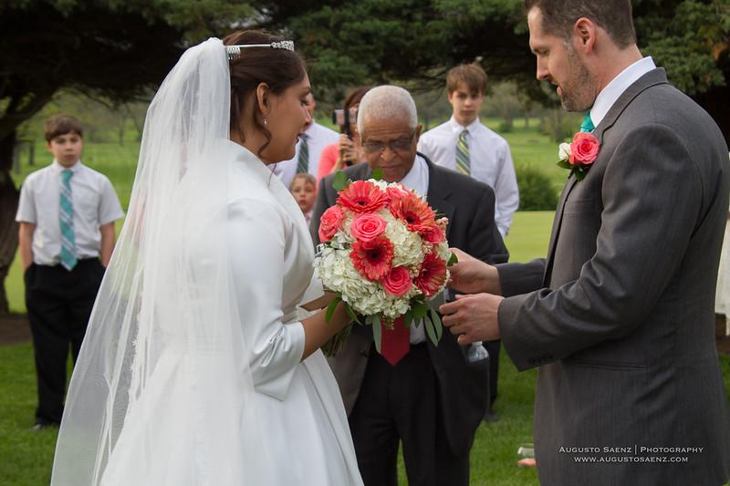 LUPE Y ALLAN WEDDING-9005.jpg