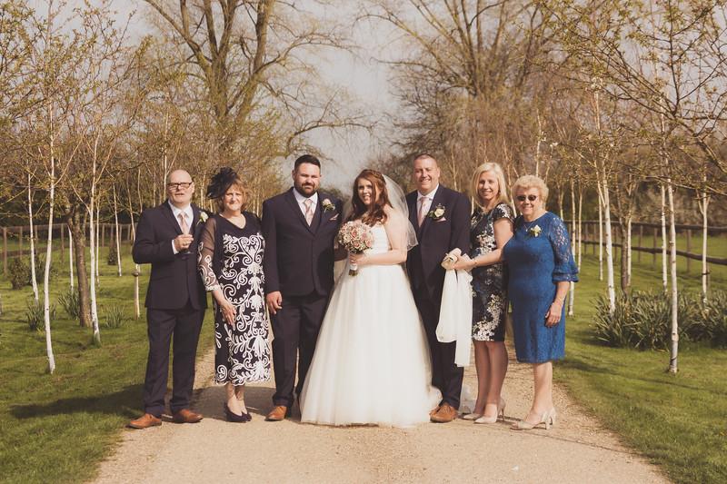 Wedding_Adam_Katie_Fisher_reid_rooms_bensavellphotography-0376.jpg