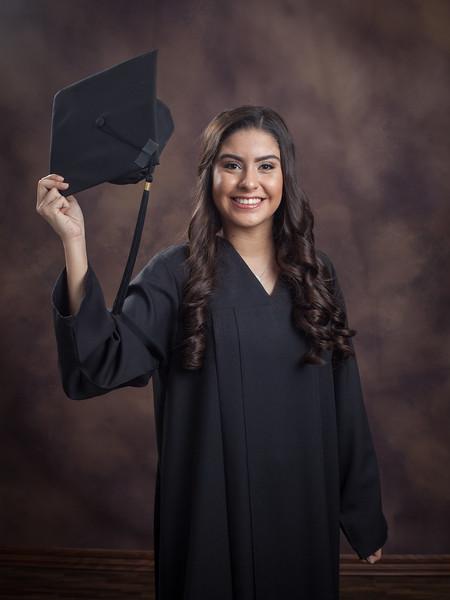 2018.09.27 - Adelato Sesión Graduación Sofía (75).jpg