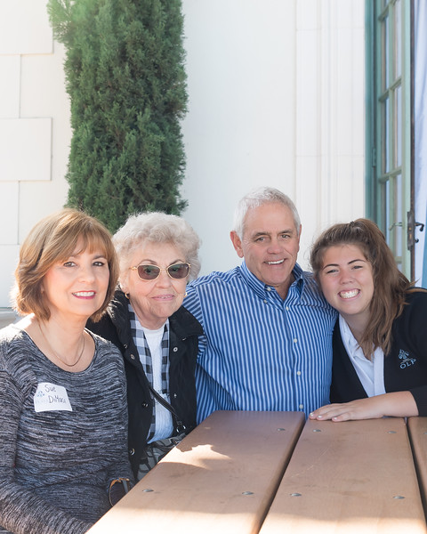 OLP Grandparents Day 2016 PRINT-76.jpg