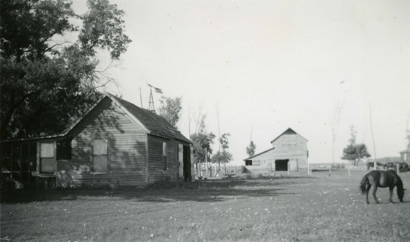 JA038.  Rose Valley Farm - 1939‡ .jpg