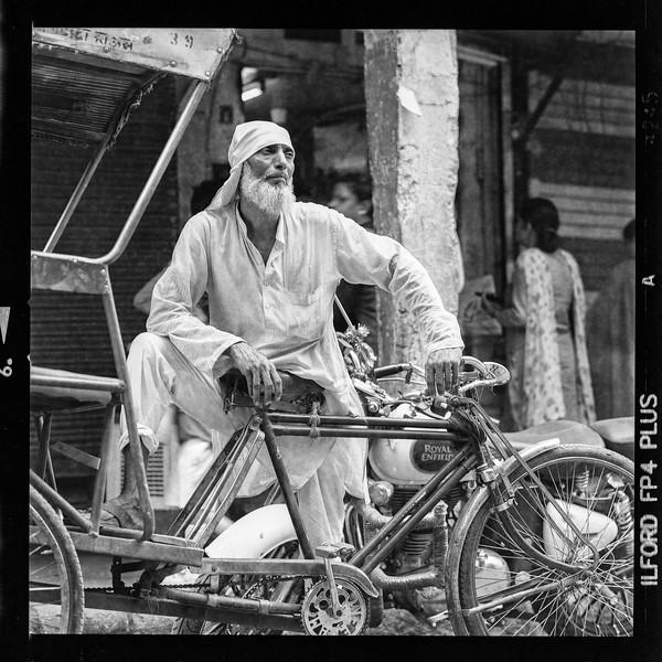 rickshaw-nobleB.jpg