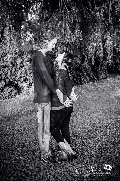 Karen and Andrew-45.jpg