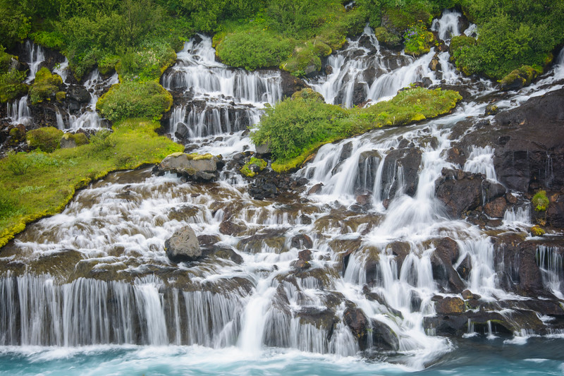 West-Iceland-28.jpg