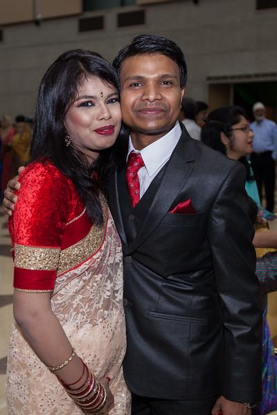 Nakib-01294-Wedding-2015-SnapShot.JPG